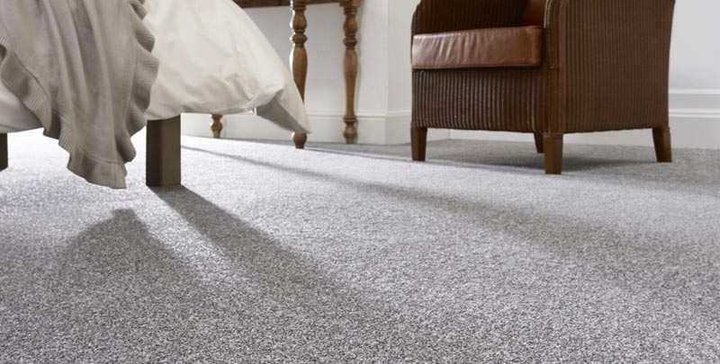 carpet cleaning spot removal