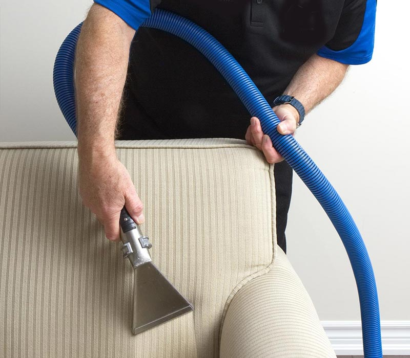 California Steam Clean - carpet cleaning and upholstery cleaning service
