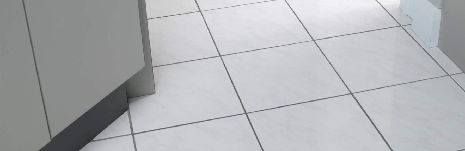 clean tile by California Steam Clean