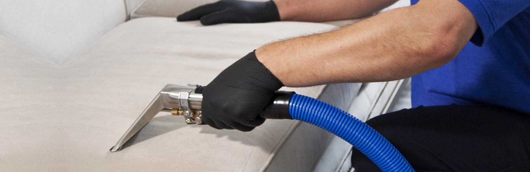 upholstery cleaning in Sonoma county