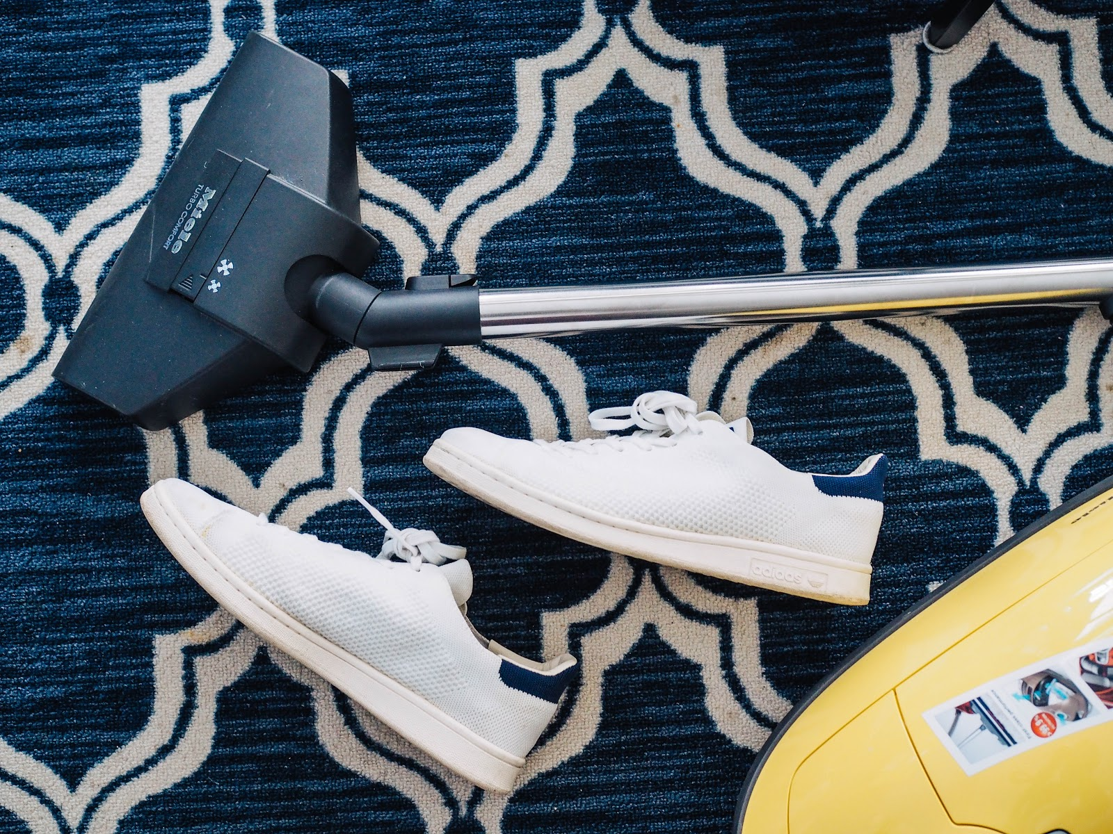 Can't Keep Up? Call for Home Cleaning Services
