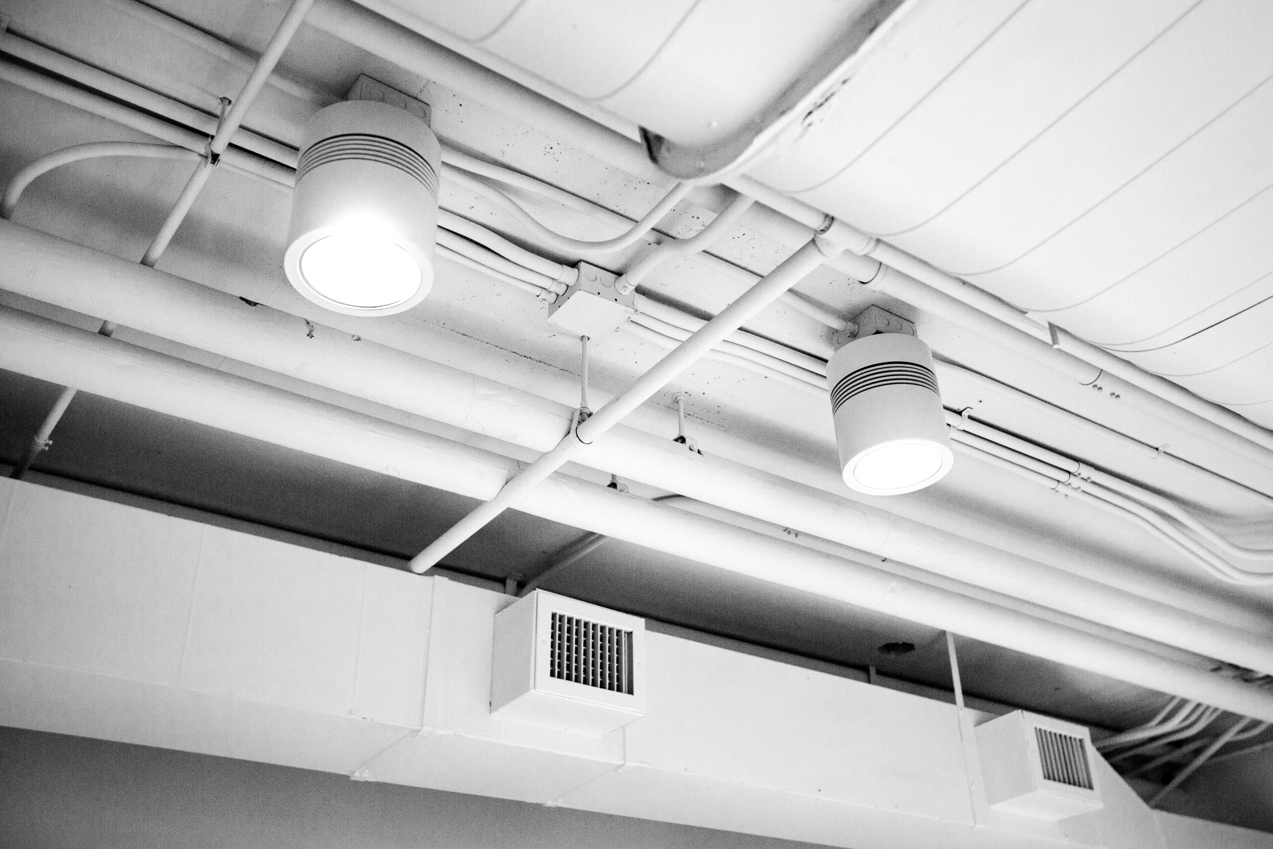 Breathe Cleaner: The Benefits of Air Duct Cleaning