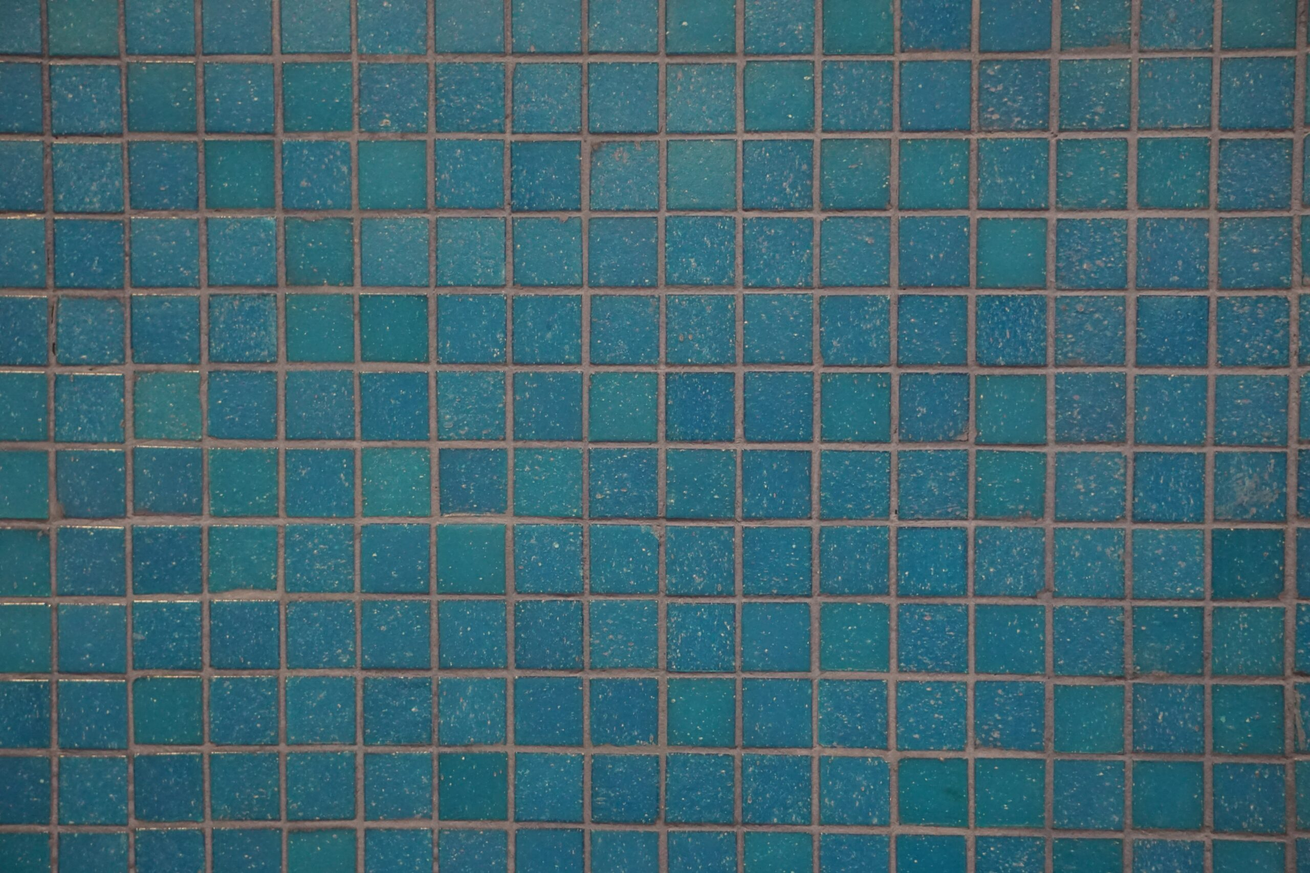 Tile & Grout Cleaning 101: What to Know