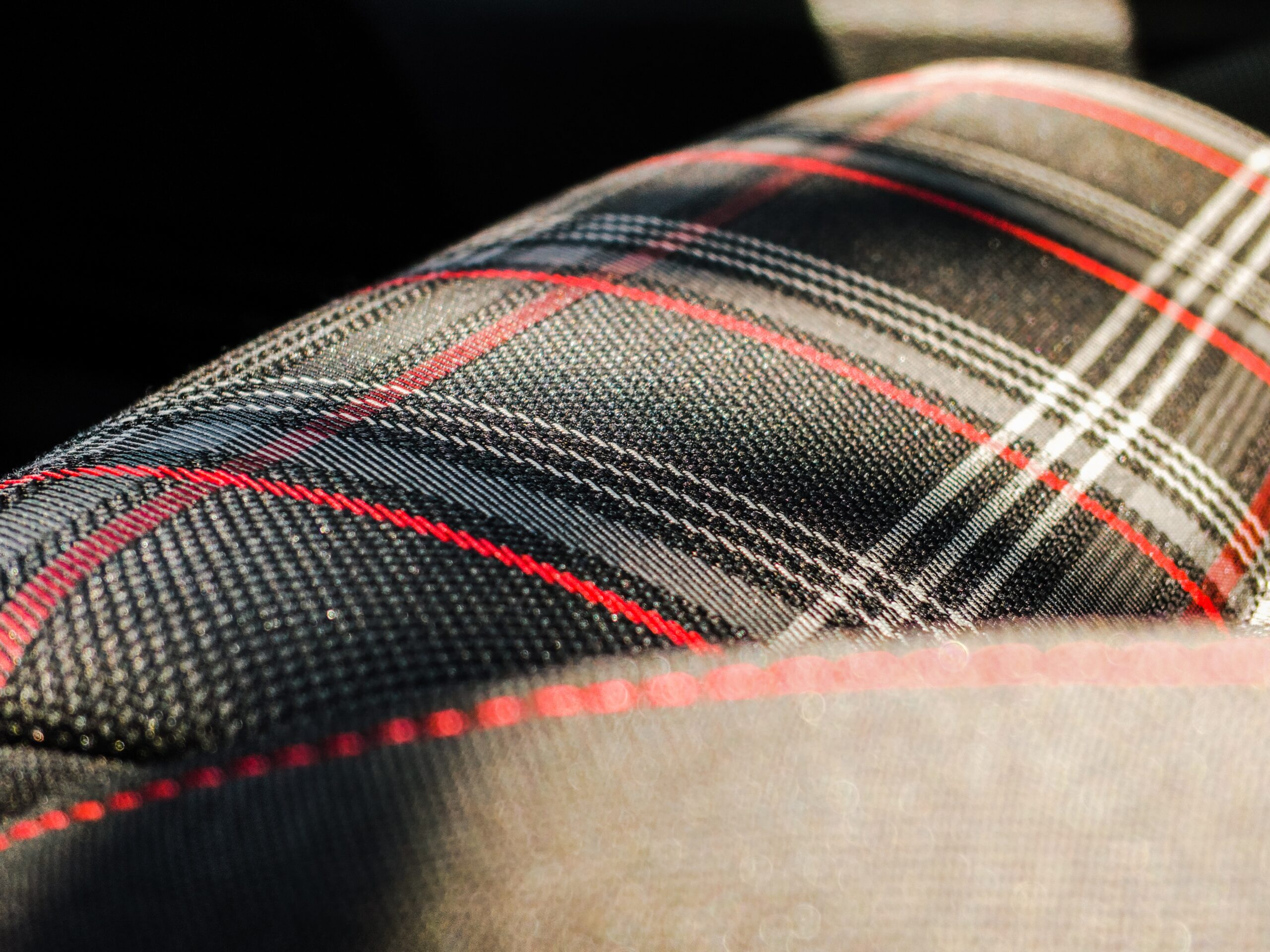 Top Reasons to Clean Your Upholstery
