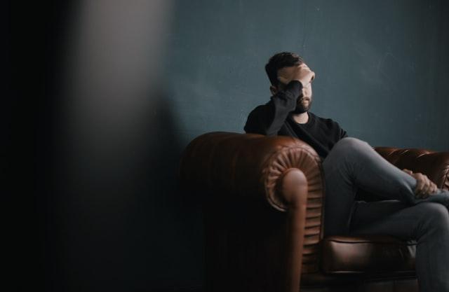 Is Mold Causing My Headaches?